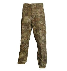 SGS Mandrake Military Style SGS Pants