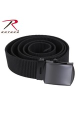 ROTHCO Rothco Nylon Web Belt