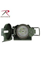 ROTHCO Rothco Military Marching Compass