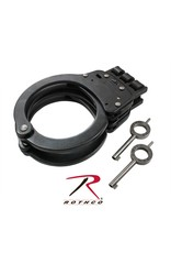SMITH WESSON Smith & Wesson Hinged Handcuff