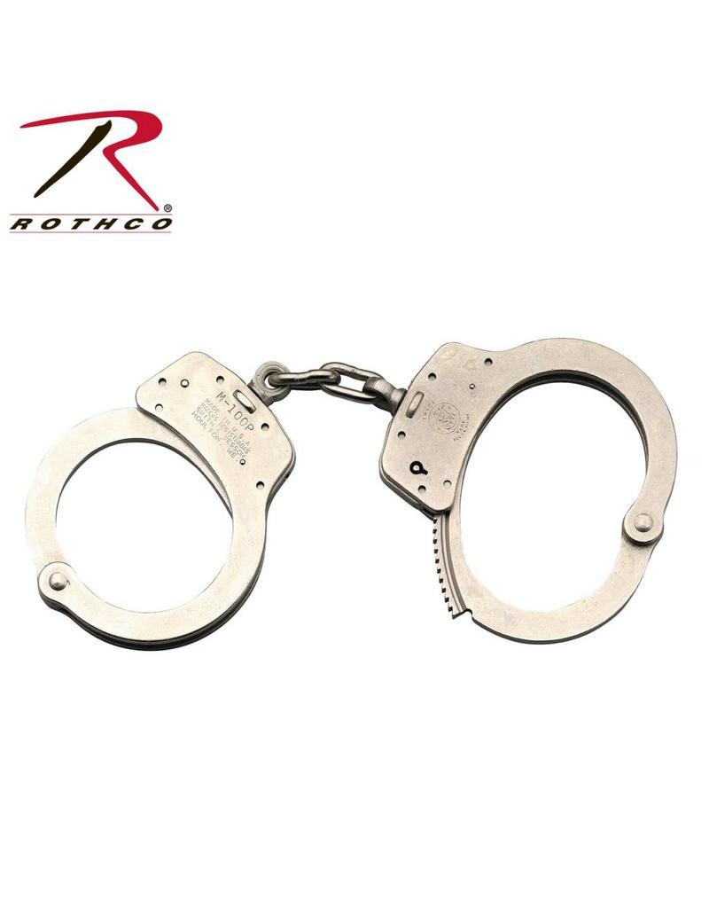 SMITH WESSON Smith & Wesson Handcuff