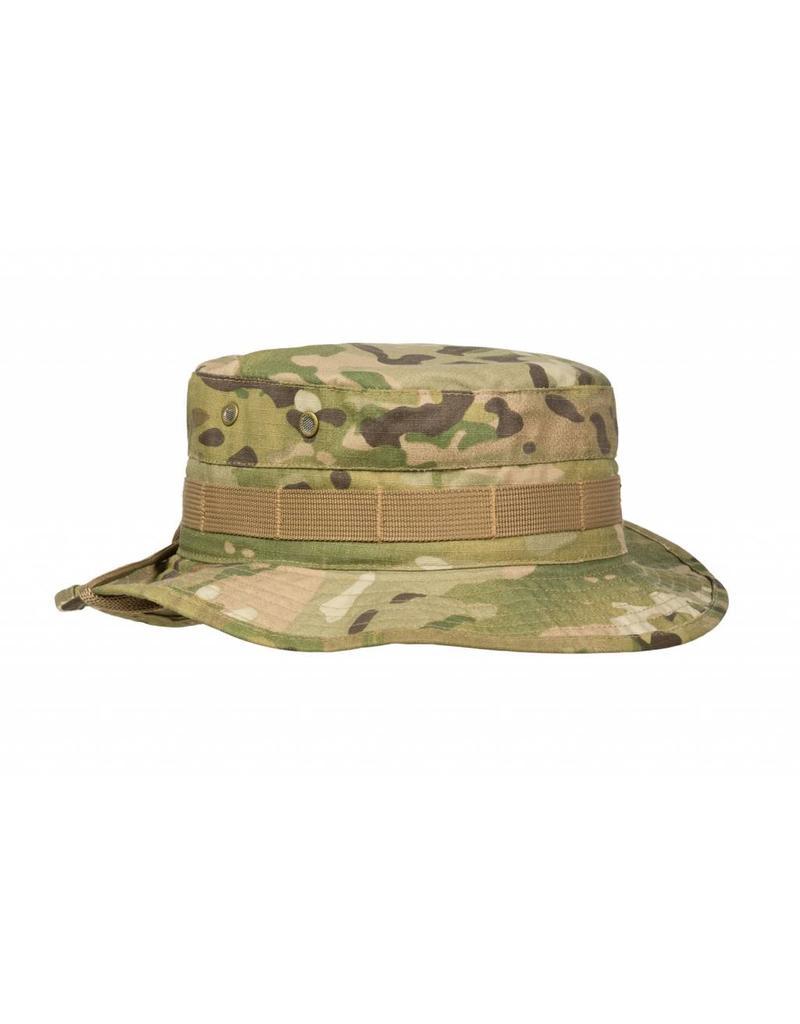 SHADOW ELITE Boonie Hat 6 Color Hat Camo Shadow