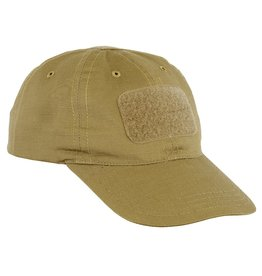 SHADOW ELITE Shadow Casquette Tactical Cadpat Coyote Flora