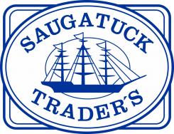 Saugatuck Traders