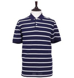 London Fog Selby Polo Shirt | Navy