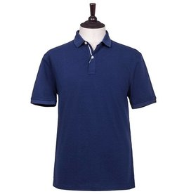 London Fog St. Ives Polo Shirt | Navy