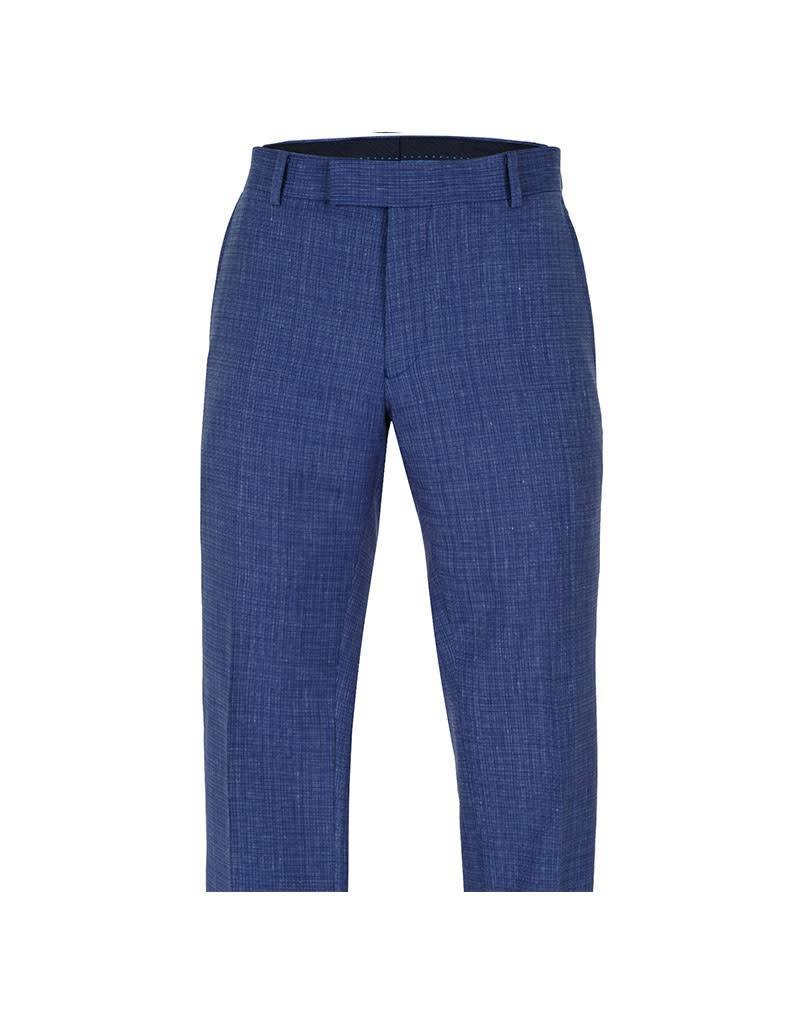 Gibson Blast Dress Pants PGEE0008T1 |  Blue FGE609