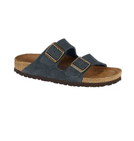 Birkenstock Arizona Sandal | Navy
