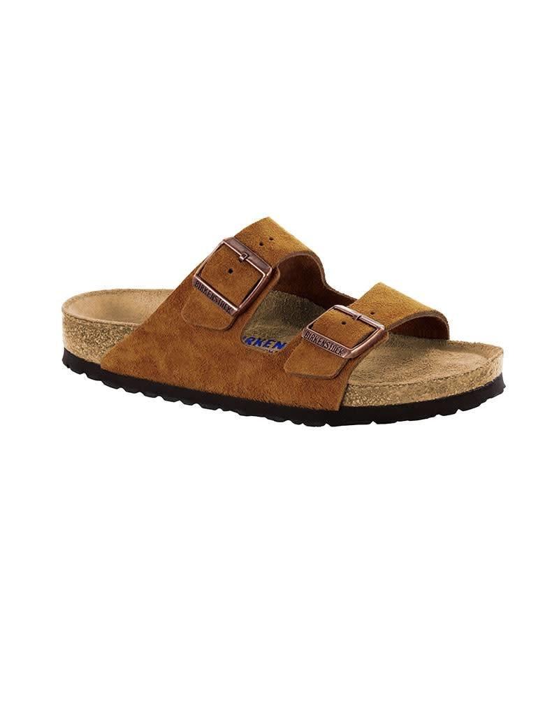 Birkenstock Arizona Sandal | Mink