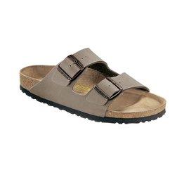 Birkenstock Arizona Sandal | Taupe