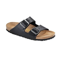 Birkenstock Arizona Sandal | Black