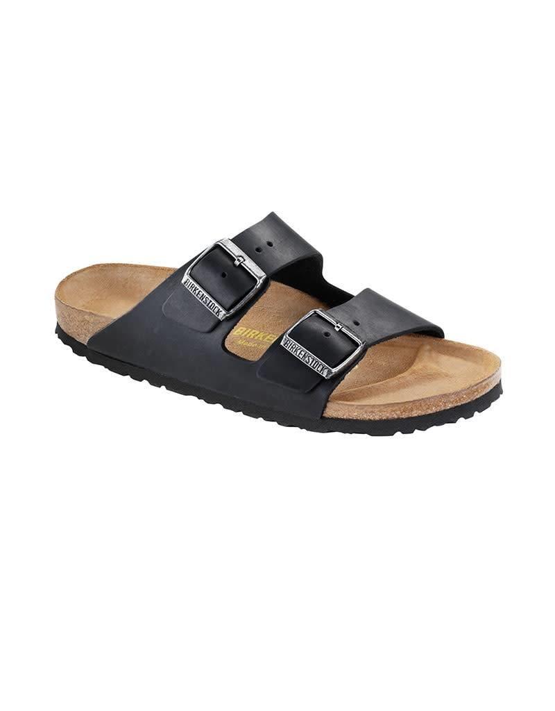 Birkenstock Arizona Sandal | Black