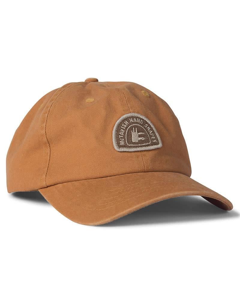 McTavish Hand Shape Cap