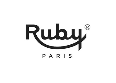 Ruby Helmets Melbourne