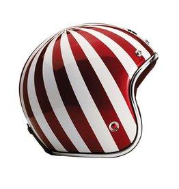 Ruby Helmets | L'atelier Ruby Pavillon Helmet | Shibuya