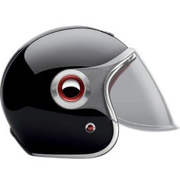 Ruby Helmets Belvedere Helmet | St. Germain
