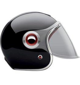 Ruby Helmets | L'atelier Ruby Belvedere Helmet | St. Germain