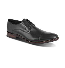 Ferracini Isreal Dress Shoe | Preto