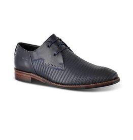Ferracini Issah Dress Shoe | Azul