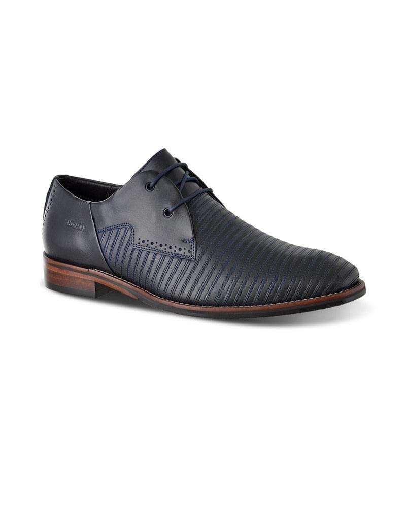 Ferracini Issah Dress Shoe | Azul