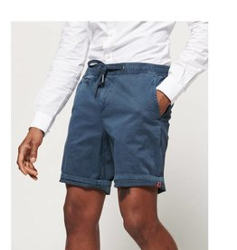 Superdry Sunscorched Short | Carbon Blue Grey