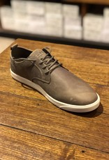 Clae Ellington Leather | Coffee