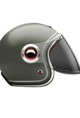 Ruby Helmets Belvedere Helmet   Monceau
