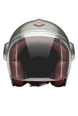 Ruby Helmets Belvedere Helmet | Monceau