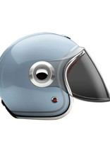 Ruby Helmets Belvedere Helmet | Francois 1er