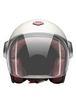 Ruby Helmets Belvedere Helmet | Gabriel