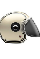 Ruby Helmets Belvedere Helmet | Munich 90 Moosacher