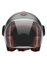 Ruby Helmets Belvedere Helmet | St. Roc