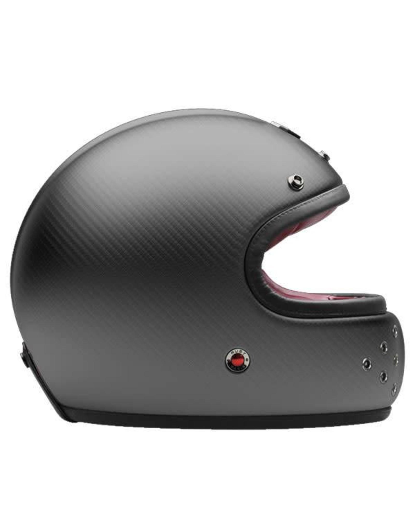 Ruby Helmets Castel Helmet   St. Roc