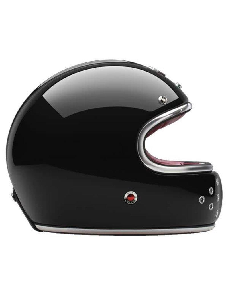 Ruby Helmets Castel Helmet | St. Germain