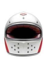 Ruby Helmets Castel Helmet | Munich 90 Spandau