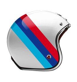 Ruby Helmets Pavillon Helmet | Munich 90 Spandau