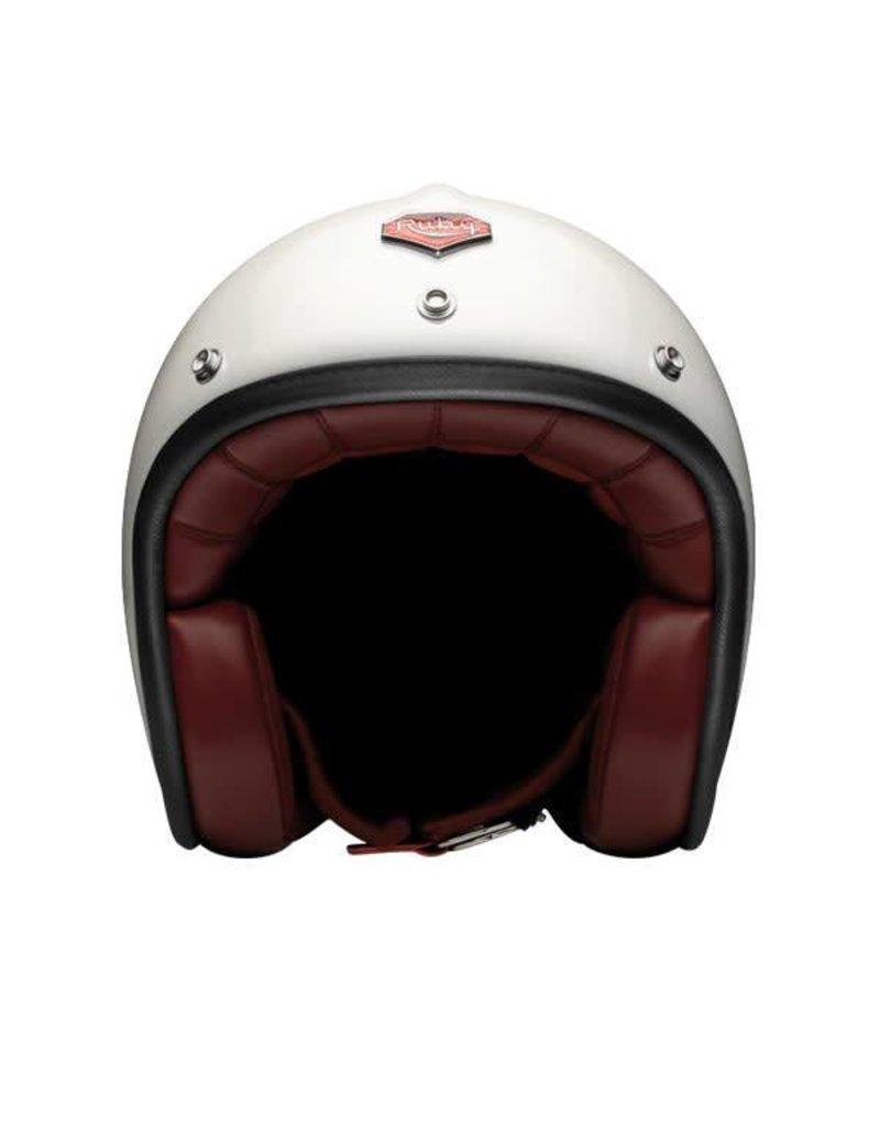 Ruby Helmets Pavillon Helmet | Gabriel