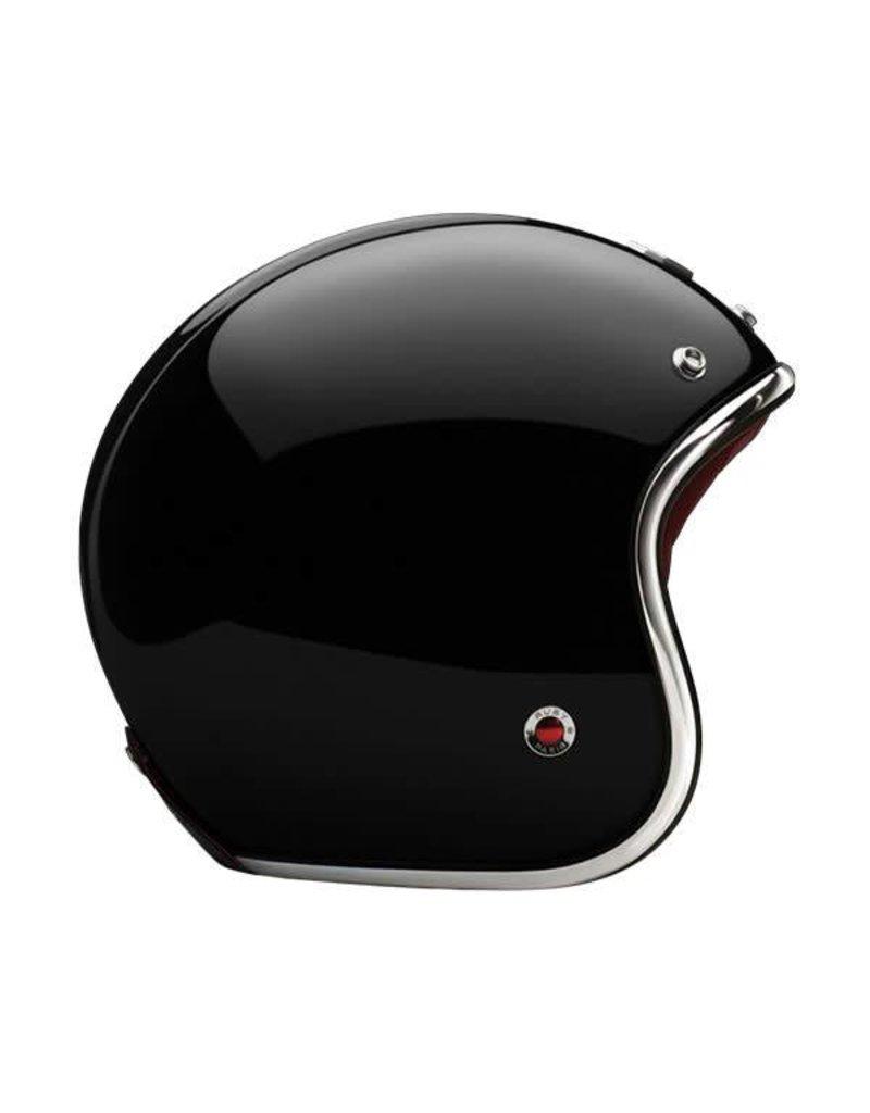 Ruby Helmets Pavillon Helmet | St. Germain