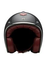 Ruby Helmets Pavillon Helmet | Voltaire