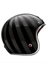 Ruby Helmets Pavillon Helmet | Ginza
