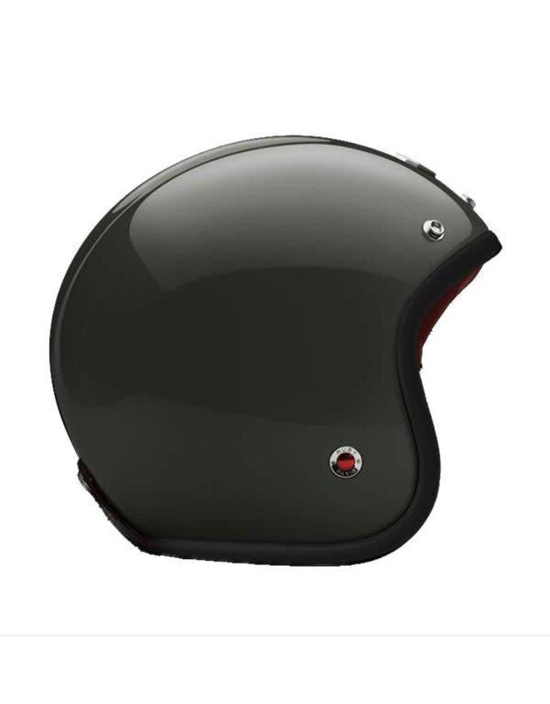 Ruby Helmets Pavillon Helmet | Ecole Militaire