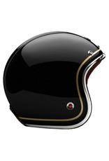 Ruby Helmets Pavillon Helmet | St. Pere