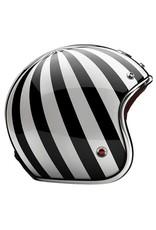 Ruby Helmets Pavillon Helmet   Shinjuko