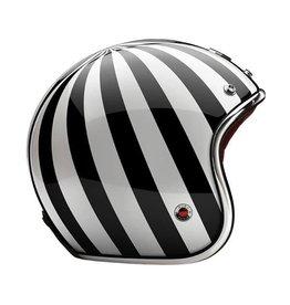 Ruby Helmets Pavillon Helmet | Shinjuko