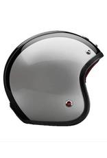 Ruby Helmets Pavillon Helmet | Vega