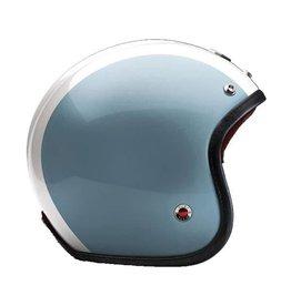Ruby Helmets Pavillon Helmet | Alcyone