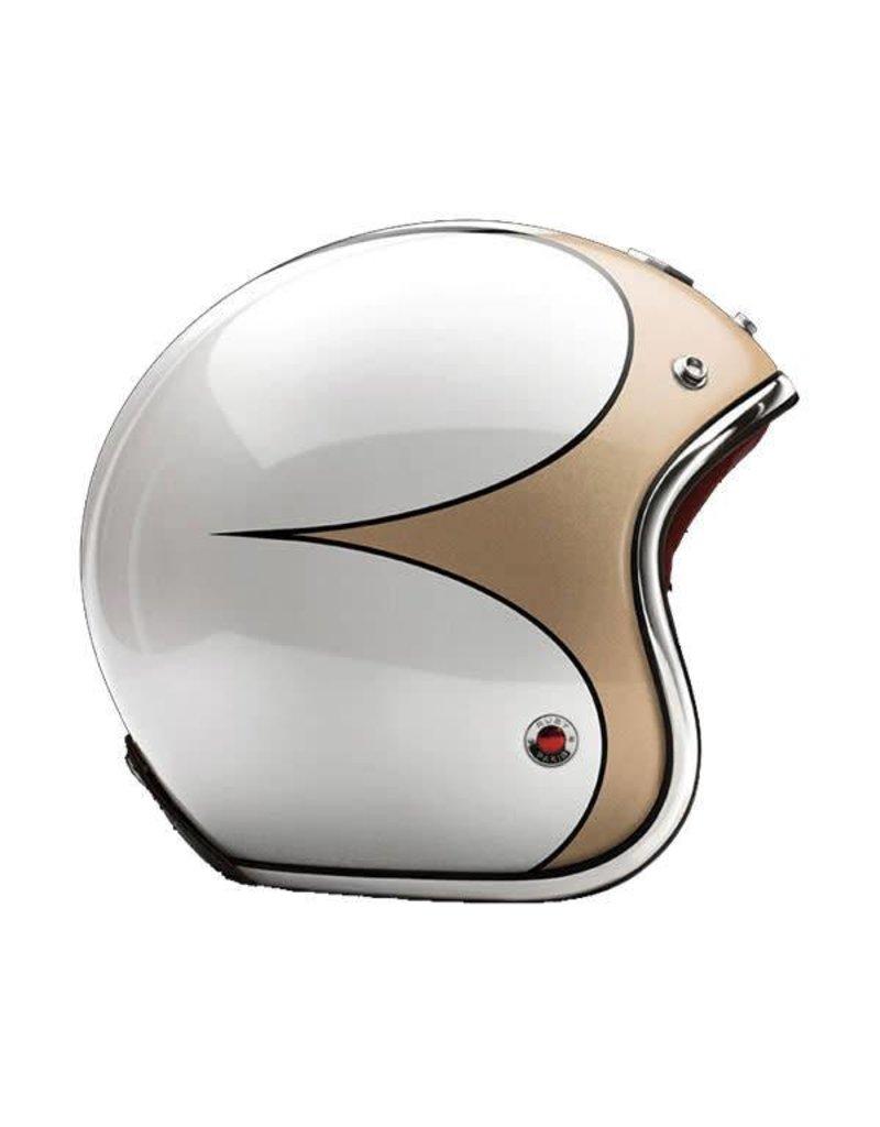 Ruby Helmets Pavillon Helmet | Rosamond