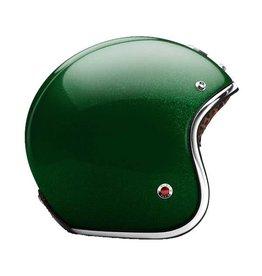 Ruby Helmets Pavillon Helmet | Los Feliz