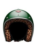 Ruby Helmets Pavillon Helmet   Los Feliz