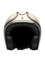 Ruby Helmets Pavillon Helmet | Munich 90 Moosacher